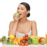 20150714114649-18-vitamin-c