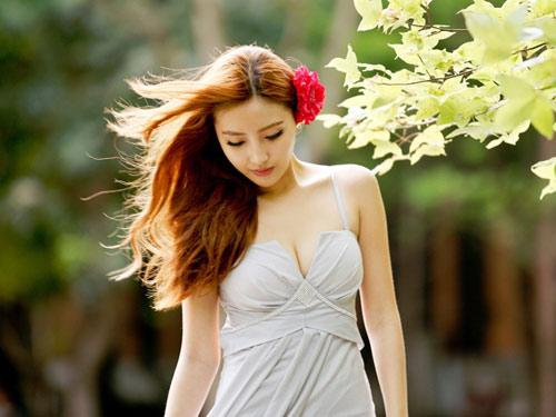 4_cai_loi_cua_chi_em_thuong_co_trong_ngay_rung_trung