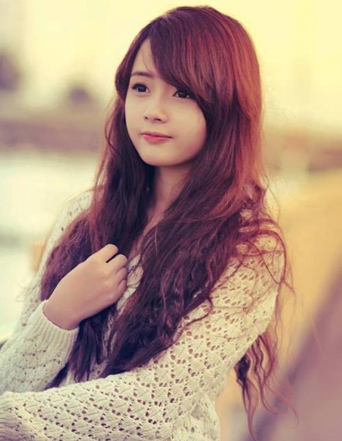 4_cai_loi_cua_chi_em_thuong_co_trong_ngay_rung_trung_1