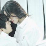 cach_nhan_biet_con_trai_con_trinh_chinh_xac_100