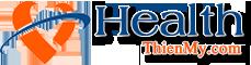 Health – Kiến Thức Giới Tính – Sống Khỏe – Bài Thuốc Quanh Ta